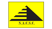 National Association of Crime Scene Cleaners